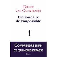 dictionnaire-de-limpossible